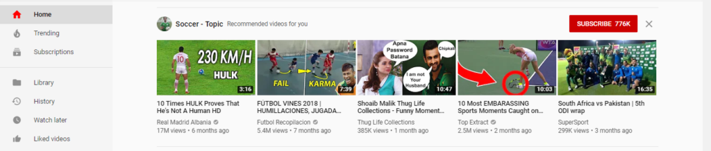 Does Thumbnail Of A YouTube Video Matters? In 2019? - clever